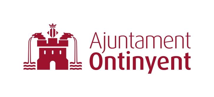 Ajuntament Ontinyent
