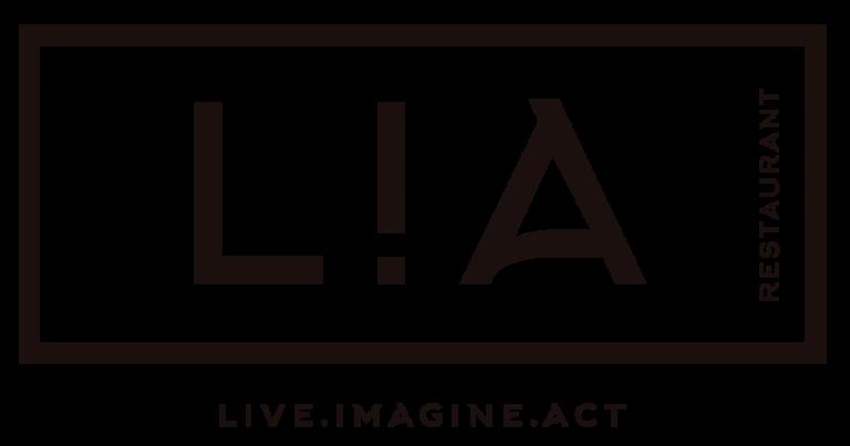 logo-negro-lia-768x403