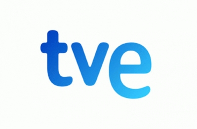 logo_tve