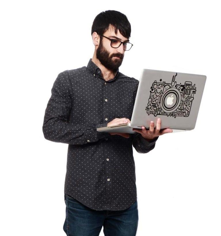 Diseñador de páginas web en valencia y madrid