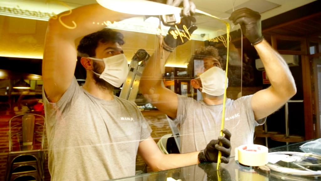 coronavirus empresas xativa alzira ontinyent canals