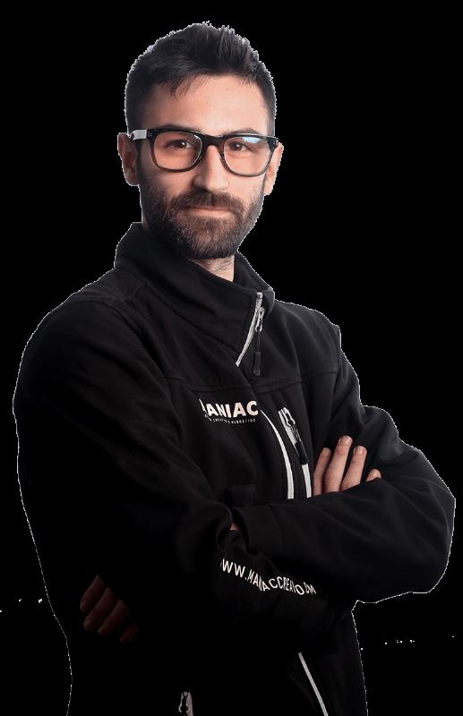 diseñador web valencia madrid juan carlos bacete